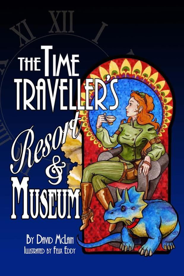 the-time-travellers-resort-and-museum-cover
