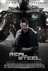 220px-real_steel_poster