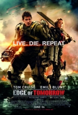 edge_of_tomorrow_poster