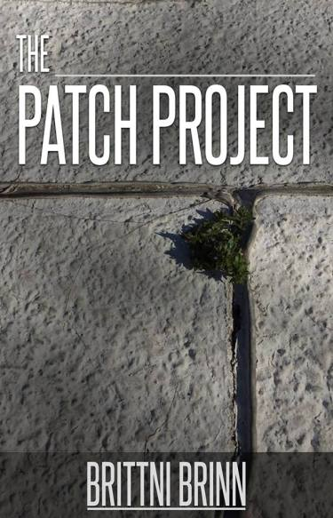 Patch Project